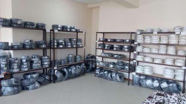 Предлагаем кабель от производителя в Дмитрове фото 5