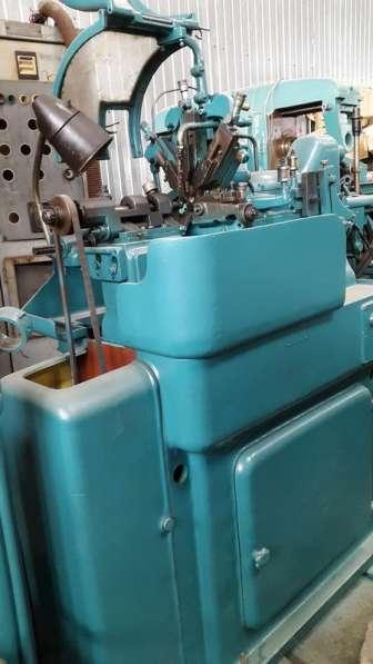 Реализуем токарные станки из Челябинска