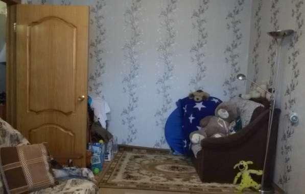 Продается 1 комнатная квартира 36 кв м Выборг ул. Приморская