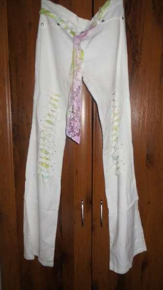 Стильные вещи для девушки 42-46 размер в Невинномысске фото 4