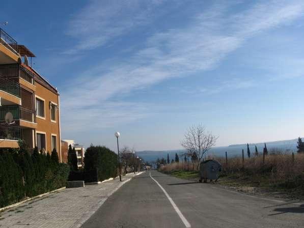 Продаю 2 к. квартиру с видом на море Болгария, г. Черноморец в фото 4