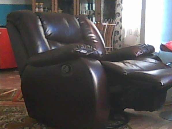 Продам кресло -кровать 30т