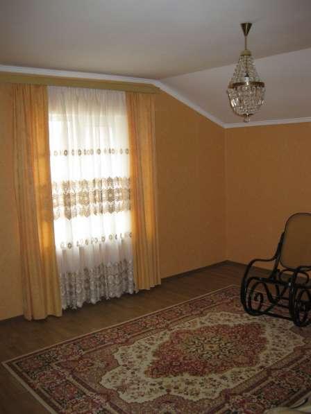 Дом в давидовке в Симферополе фото 6