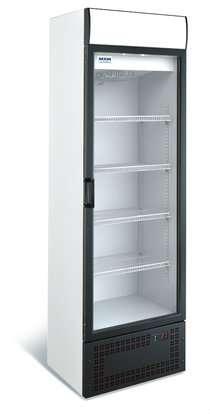 торговое оборудование Шкаф холодильный ШХСн 370