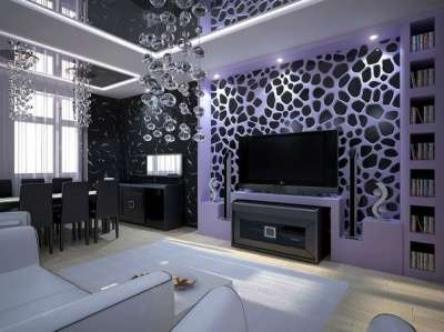 Натяжные потолки 300 рублей