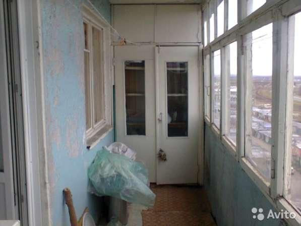 Продам 1 комн. квартиру 36кв. м по ЮНОСТИ 23 за 1150т. р!!! в Железногорске