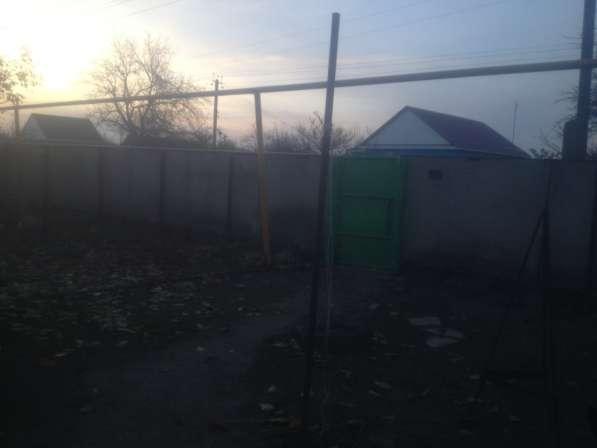 Домовладение хутор Раздольный Армавир в Армавире фото 8