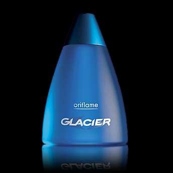 """Туалетная вода""""Glacier"""",код 8150,100 мл,мужская,орифлейм,oriflame,""""Энергия в движении""""."""