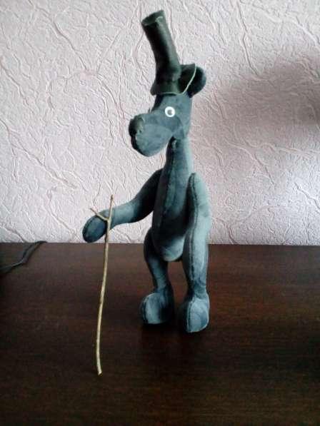 Продам игрушки в Пензе фото 13