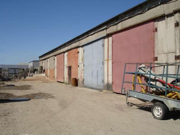 Супер бюджетный вариант покупки производственного здания в Г