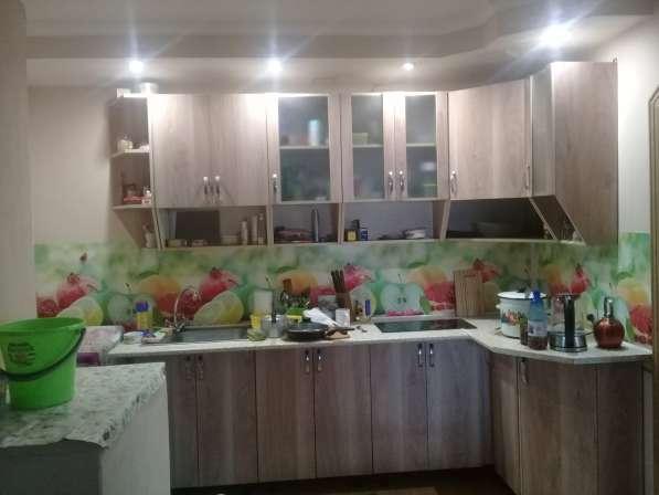 Продаю квартиру в Улан-Удэ фото 7