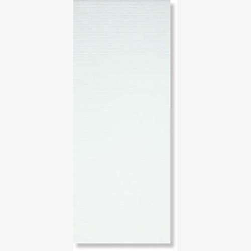 Керамическая плитка 20x50 - Испания (остатки)