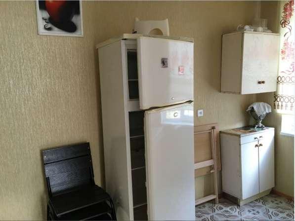 Продам дачу в Мраморном на участке 4,5 сот. в Симферополе фото 3