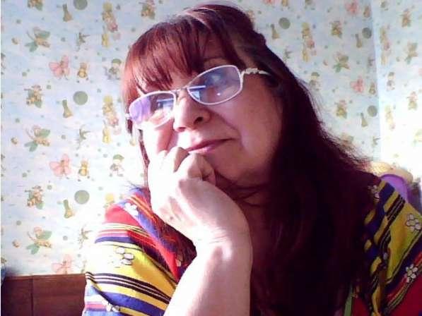 Наталия, 57 лет, хочет познакомиться в Нижнем Новгороде