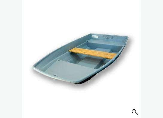Лодки стеклопластиковые. Производство и продажа