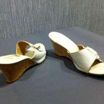 Винтажные туфли, в г.Москва