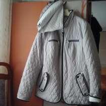 Продаю куртку женскую, в Аксае