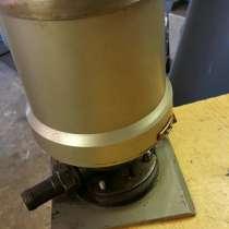 Центрифуга-насос к установке очистки масла УМЦ-901А, в г.Мелитополь