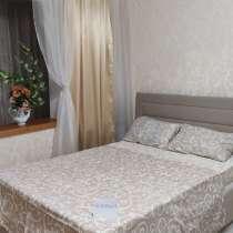 Квартира у моря, в Севастополе