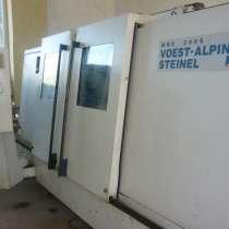 WNC 300S станок токарный с ЧПУ, в г.Санкт-Петербург