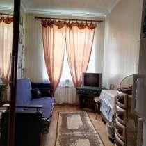 Сдам комнату в Подольске возле Ашана, в г.Подольск