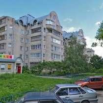 Продается 4-х к. квартира пр. Александра Корсунова дом 40к.7, в Великом Новгороде