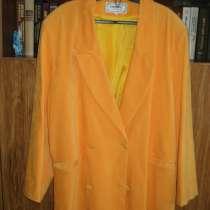 Продажа пиджака, в г.Витебск