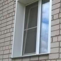 Пластиковые окна, в Кирове