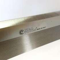 Ножи строгальные, бланкетные, в Ханты-Мансийске