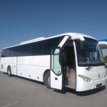 Требуются: Водители городских и межгородних автобусов, в г.Бишкек