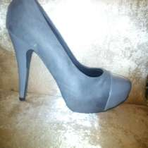 Продаются туфли новые, в Курске