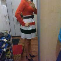 Новое платье, в г.Калининград