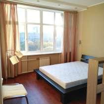 Сдается трехкомнатная квартира Алтайская ул д.12, в г.Санкт-Петербург