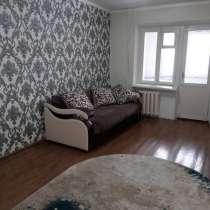 Срочно!!! Очень срочно!!! Продаю хорошую, добротную квартиру, в г.Бишкек