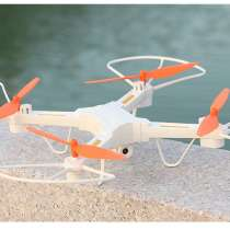 Квадрокоптер Jie-Star Sky Cruiser X7TW c WiFi камерой, в г.Винница
