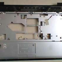 Toshiba Satellite A200 A210 Палмрест топкейс, в г.Москва