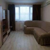 Сдается отличная 1-ая квартира на Алтуфьевском шоссе, в г.Москва