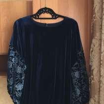 Кофты, блузки женские, в Саратове