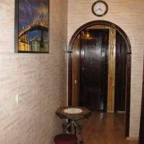 Уютная квартира на сутки в Центре, WI-FI, в г.Барановичи