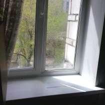 СОСНОВОБОРСК сдам в аренду комнату по ЮНОСТИ 5, в Красноярске