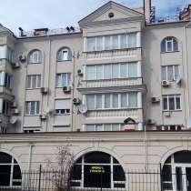Торгово-офисное помещение 505 м. кв. на Античном пр-те, в г.Севастополь