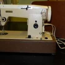 Продам швейную машинку, в г.Жуковский