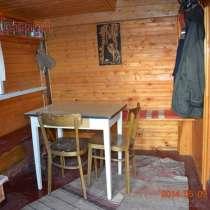 Продается дом, в г.Вологда