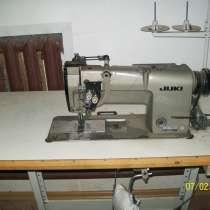 Распродажа б/у швейного оборудования, в г.Иваново