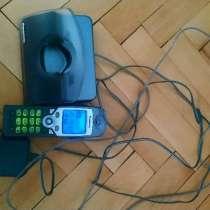 Телефон, в Москве
