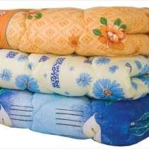 Мягкий текстиль, в Перми