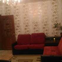 Куплю 4 квартиру в сормове от 62 до 170 м помогу с обменом, в Нижнем Новгороде