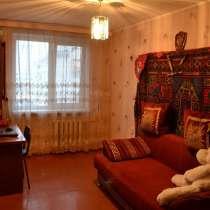 Продам 4 комнатную в Казачьей 4/5 4500000, в Севастополе