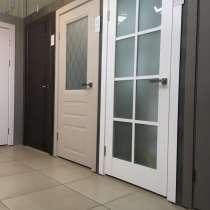 Входные, межкомнатные двери. Монтаж/установка, демонтаж, в Екатеринбурге