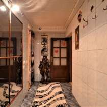 Продам помещение на ул. Железнодорожная, в Калининграде